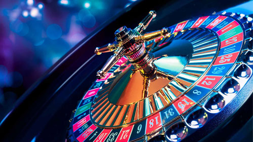 Play casino games now gambling resorts in connecticut