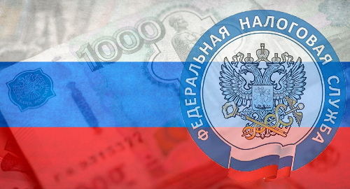 """Russia tightens financial oversight to fight """"illegal business activities"""""""