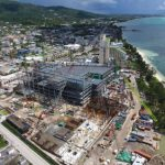 Saipan could see second casino