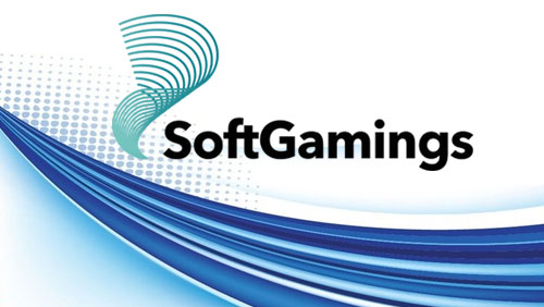 SoftGamings and SA Gaming announce partnership