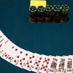 Spartan Poker's IOPC Millionaire tournament finds a winner