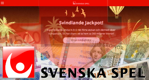 svenska-spel-online-gambling-growth