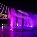 Tiger Resorts exec faces perjury raps over Okada Manila LED lights