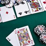 Triton Poker Jeju: million dollar wins for Ivan Leow and David Peters