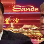 Macau's US casino ops could be targeted in US-China trade war