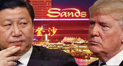 us-china-trade-war-macau-casino-concessions