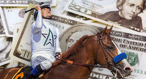us-horserace-betting-triple-crown