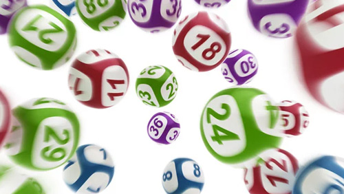 Virginia, Florida post record lottery sales in FY17-18