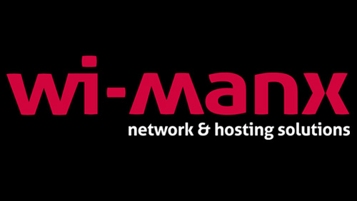 Wi-Manx is ready to attend this week's inaugural IGBLive show in Amsterdam