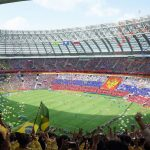 World Cup q-finals odds review: France, Brazil, England and Croatia to go through