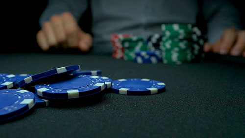 World Poker Tour looks to expand into India and Vietnam