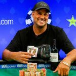WSOP day 32: Bellande breaks through; Online wins for Kornuth and Tosoc