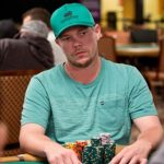 WSOP Main Event final table review: Hutter leads day 4; Ivey falls