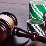 ACT eyes gambling reforms to tackle Australia's problem gambling woes