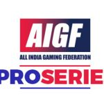 AIGF to launch 'Pro Series', a Skill Gaming initiative on 4th Sept, 2018