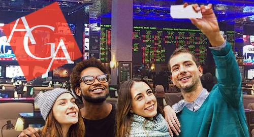 american-sports-bettors-survey