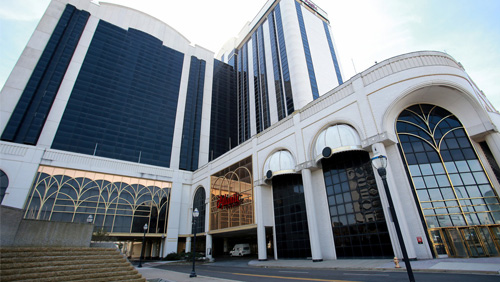 Atlantic Club finds a buyer