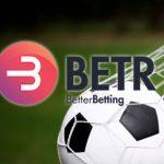 BETR ready for the European Football season