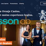 Dutch regulator slaps €300k penalty on Betsson subsidiary