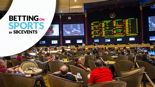 Betting on Sports 2018: What's next for US sports betting market?