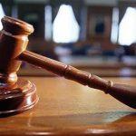 Bill Jordanou gets 12 years over gambling scam