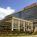 AliPay, WeChat Pay come to Manila's Solaire Casino