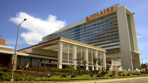 BitPay, WeChat Pay come to Manila's Solaire Casino