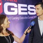 Kresimir Spajic: More US states to regulate retail, online verticals for gambling