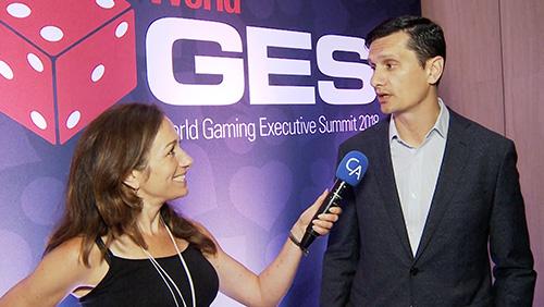 Kresimir Spajic: More US states to regulate retail, online verticals for gambling