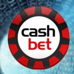 CashBet expands advisory board to include crypto and iGaming leaders