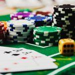 Casino operators continue sucking up to Osaka