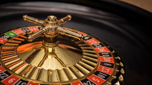 Casino ramp up boosts Landing Int'l H1 profit to $35.7M