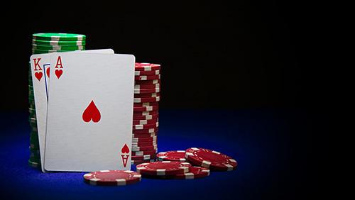 Casinomeister's Gaming Analysis Group