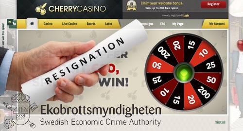 cherry-insider-trading-board-resignations