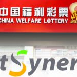 China LotSynergy wins $200m court ruling over state-owned firm