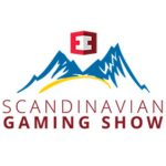 The countdown begins – only 30 days until Scandinavian Gaming Show