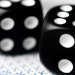 Degrees of separation: Gamification and the gambling industry