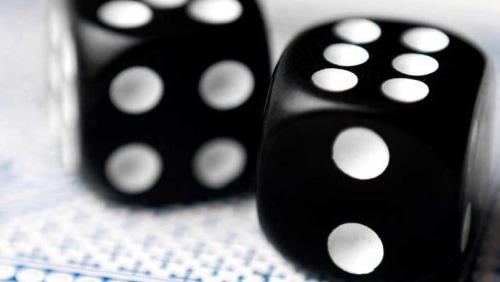 Pragmatic Play takes portfolio live in Swedish market