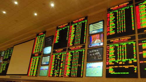 Sports betting casinos in delaware goalsportsbetting