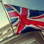 Dench eGaming solutions secures UK Remote gaming license