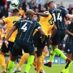 EPL Review Week 3: City drop points; Liverpool take full advantage