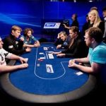 EPT returns to Barcelona this month