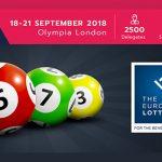 European Lotteries Association joins Betting on Sports Week in September