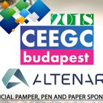 Expect to be pampered at CEEGC Budapest by Altenar