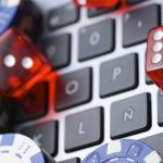 EY & iGaming Academy collaborate on new masterclasses