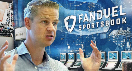 fanduel-founders-lawsuit