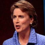 Former US senator likens online poker to terrorism