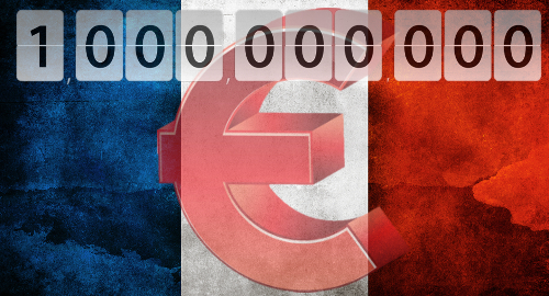 france-online-sports-betting-revenue
