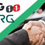 Gaming Innovation Group signs first external sportsbook contract with MRG's 11.lv in Latvia