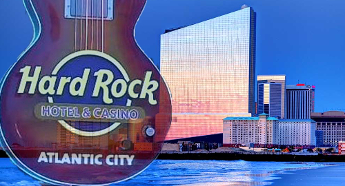 hard-rock-atlantic-city-ocean-resort-casino